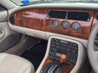 2000 Jaguar XK8 Convertible