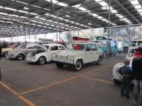2012 VW Nationals