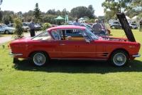 FIAT Day Sydney 2013