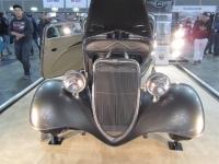 Meguiar\'s Motor Ex July 2013