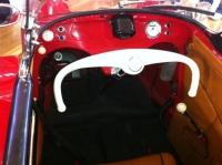 Motorclassica 2012
