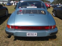 Porsche Sydney 2013