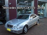 soldmbclk320_2000