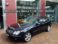 soldmbclk500_2002