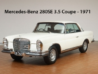 soldmbse3-5coupe_1971