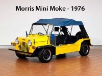 soldmorrisminimoke_1976