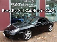 soldporsche911cab_2000