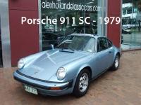 soldporsche911sc_1979
