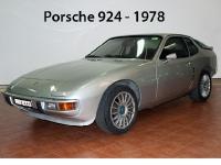 soldporsche924_1978