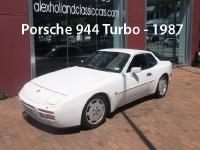soldporsche944turbo_1987