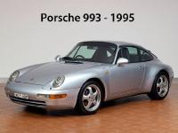 soldporsche993_1995
