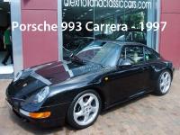 soldporsche993carrera_1997