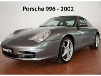soldporsche996_2002