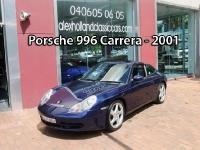 soldporsche996carrera_2001