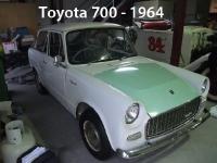 soldtoyota700_1964