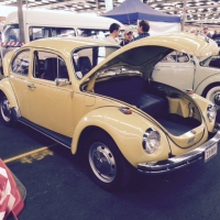 VW Nationals 2015