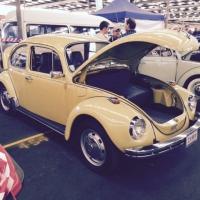 VW Nationals 2015